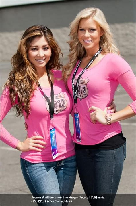 tour of california podium girls tour of california podium girls newhairstylesformen2014 com
