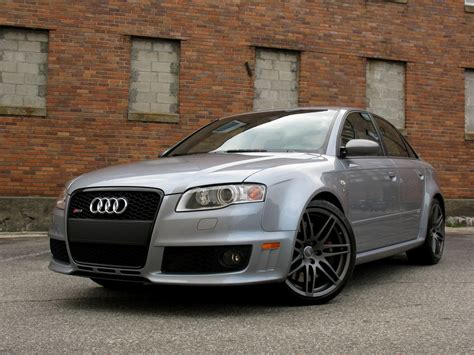 service manual 2008 audi rs4 fuse repair review 2008 audi rs4 m g reviews