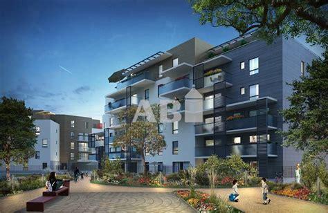 acquistare appartamento acquistare appartamento t3 ferney voltaire 01210