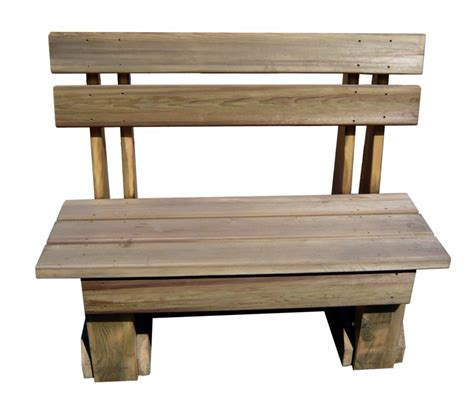 low wooden bench outdoor wooden benches doors