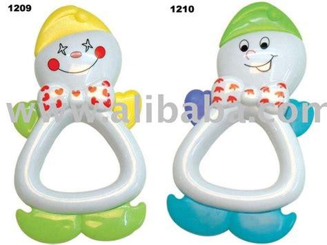 Teether Rattle Iq Baby baby teether rattle buy rattle product on alibaba