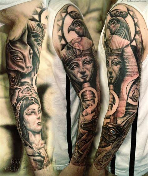 ancient art tattoo tattoos for tattoos