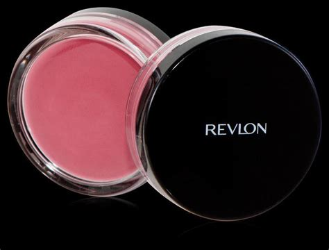 Revlon Photoready Blush revlon photoready blush blush review swatches