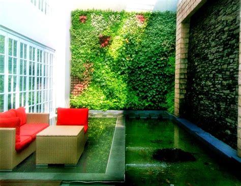 distributor geotextile nusantara apa itu vertical garden