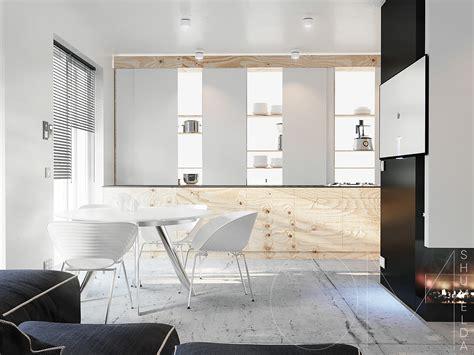 luxury small apartments design pazyuk design small luxury small space apartment designs with modern and luxury decor