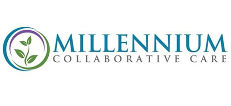 millennium collaborative care buffalo healthy living