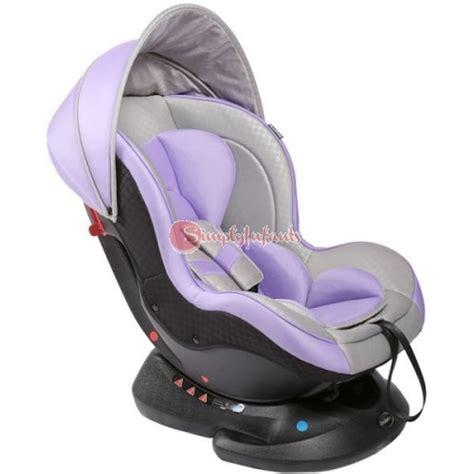 goodbaby safe comfortable car seat purple uae