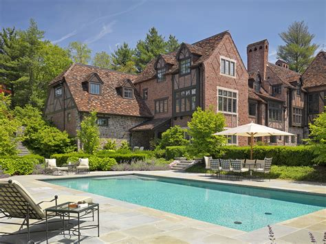 home design boston tudor revival house merrimack design architects pllc