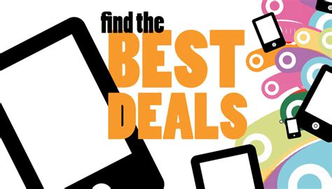 Great Offers For You 2 by Never Pay Price Again With These Apps