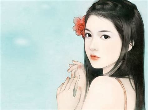beautiful girl by jose mari chan lyrics youtube