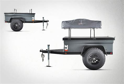 m416 trailer the gallery for gt m416 trailer