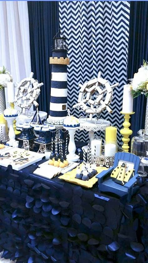 themed baby shower decorations 25 best ideas about baby shower themes on