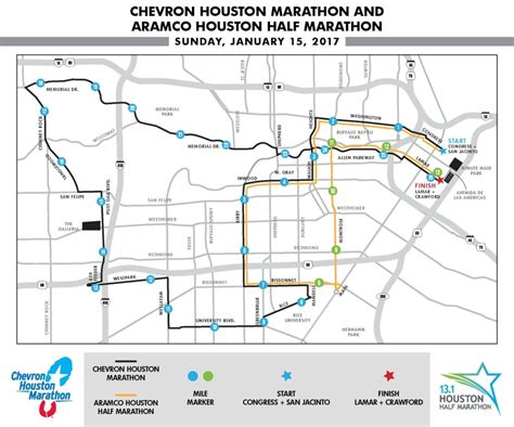 houston economic map find map usa here maps of united states part 435