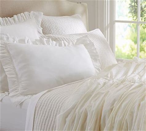 cream ruched comforter 17 best images about black cream room on pinterest