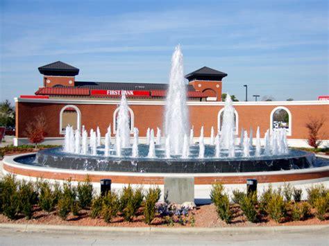 Jacksonville Nc Records Search Results For Carolina Court Calendar Calendar 2015