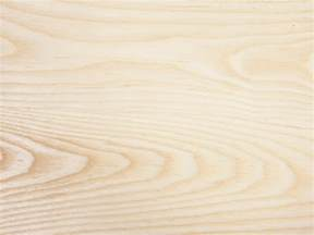 woodwork wood clear finish pdf plans