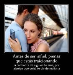 imagenes de reflexion para un esposo infiel reflexiones para personas que creen en una infidelidad
