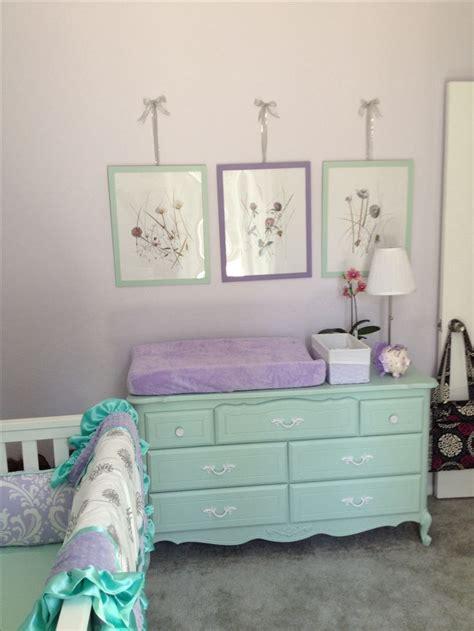 best fan for nursery 17 best ideas about changing dresser on pinterest
