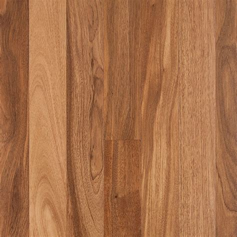 28 best wood floors plus wood floors plus product page for unisfu043 wood floors plus