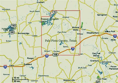 strawn texas map ufos lights in the texas sky four large pulsing lights seen near strawn texas march 3 2010
