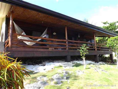 philippines houses for sale front house and lot for sale in bohol philippines