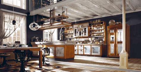 ufficio pra firenze cucine vintage per uno stile un po r 233 tro e un po