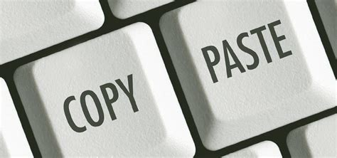 Copy And Paste how to cut copy and paste text in a pdf file