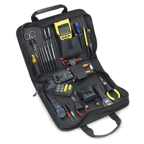 network tool tools network tools