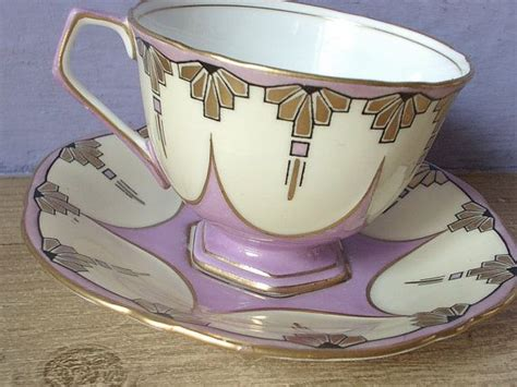 Mug Porcelen Motif Royal 2148 best tea cups and saucers images on tea