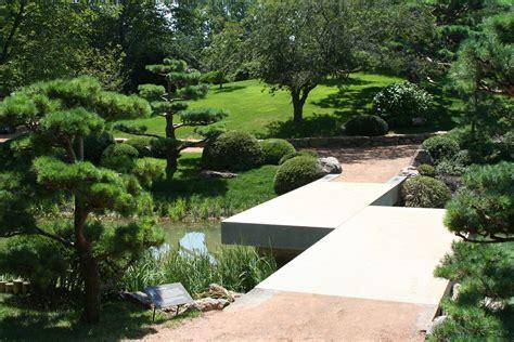 Summer Employment At The Chicago Botanic Garden Uw Chicago Botanic Garden Employment