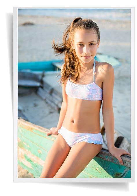 swimsuit tweens tween beautiful bikinis in mexico swimsuits and