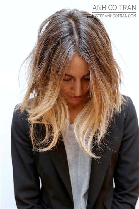 hair envy the long bob freestyle cut paste blog de moda