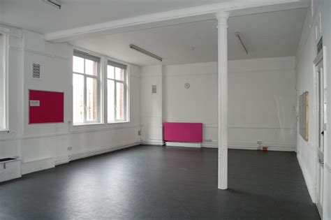 rehearsal room sell a door rehearsal room 2 rehearsal space finder