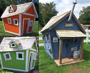 Home Design To Play 25 Best Ideas About Playhouse Plans On Diy