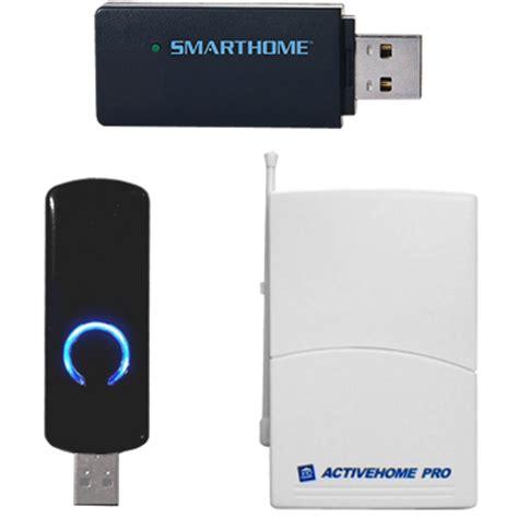 indigo domotics advanced mac based smart home hub