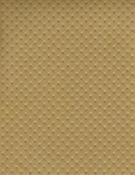 perforated vinyl upholstery camel perforated distressed upholstery faux by fabulessfabrics