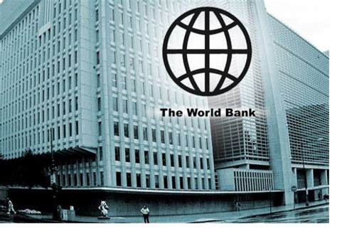 world bank news news about ezega