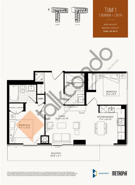 yorkdale floor plan yorkdale floor plan the yorkdale condos talkcondo