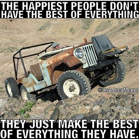 automatic jeep meme 290 best jeep meme images on pinterest cars jeep humor