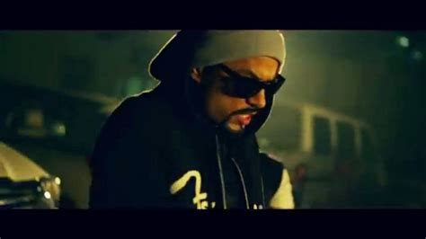 bohemia new song jaguar lyrics bohemia new song jaguar lyrics jaguar remix mp3 song