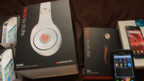 Beats By Dre Detox Serial Number by Beats By Dre Pro Serial Number Lookup Torrentsarab