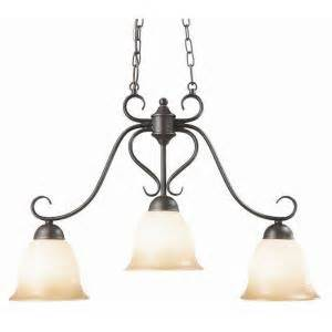 Design House Cameron 3 Light Rubbed Bronze Bath Light Fixture 512665 The Home Depot by Design House Cameron 3 Light Rubbed Bronze Island Light Fixture 512699 The Home Depot