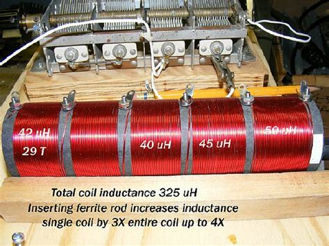 inductor coil length inductance coil length 28 images flat spiral inductor calculator website of nocaaves