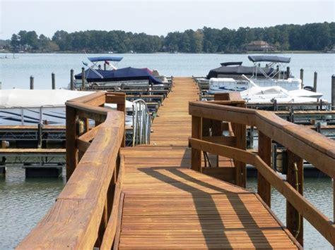 houseboats for sale houseboats for sale lake murray sc - Boats For Sale Lake Murray Sc