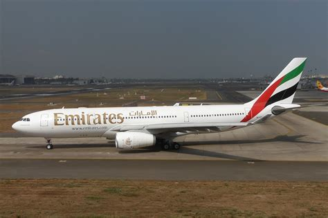 emirates a330 file emirates airbus a330 200 sds 1 jpg wikimedia commons