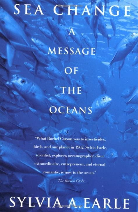 a sea of new media transformation of the american press books pin by monterey bay aquarium on must read books