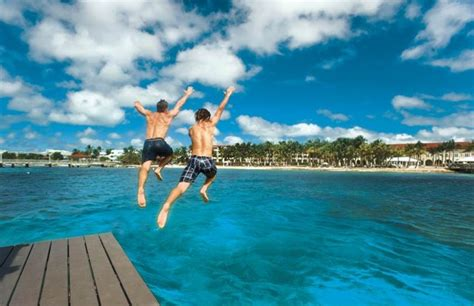best florida key warm weather vacations to book now pitstops for
