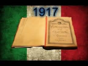 constitucion de 1917 los or 237 genes de la constituci 243 n de 1917 youtube