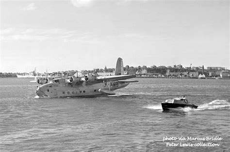 flying boat auckland 1000 images about new zealand aviation on pinterest
