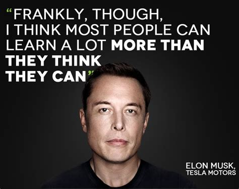 elon musk leadership style be inspired elon musk tesla motors on leadership be